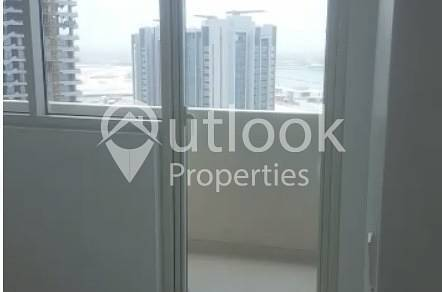 10 STUNNING SEA VIEW 1BHK+2BATH+FACILITIES!