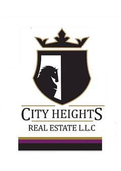 City Heights Real Estate LLC