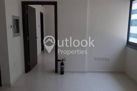 1 Bedroom Flat for Rent in Al Najda Street, Abu Dhabi - HUGE 1BHK+2BATHS+CentralAC+GAS near Tabarak Travel Najda!