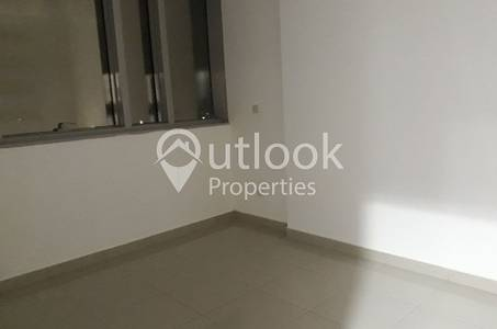 2 Bedroom Flat for Rent in Al Salam Street, Abu Dhabi - BRAND NEW 2BHK+CentralAC+GAS near Emirates Plaza Hotel!