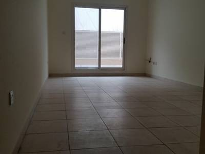 1 Bedroom Flat for Rent in Bur Dubai, Dubai - BEST DEAL!! 1BED+APPLIANCES FLAT NEAR LAMCY PLAZA