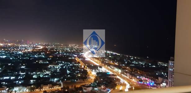 3 Bedroom Flat for Sale in Al Sawan, Ajman - 3 Bedroom