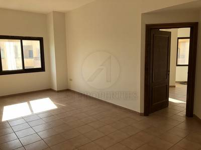 2 Bedroom Flat for Rent in Mirdif, Dubai - No Commission Cashback Offer 2 BR Ghoroob