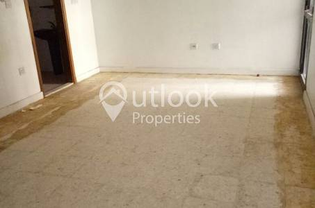 3 Bedroom Flat for Rent in Electra Street, Abu Dhabi - HOT DEAL NOW!BIG SIZE 3BHK+BALCONY+LAUNDRY!
