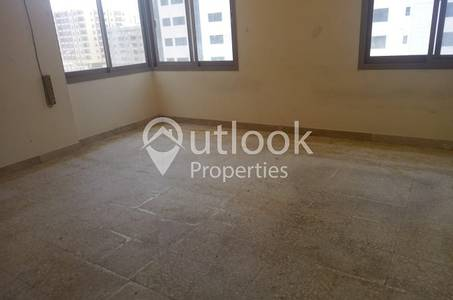 2 Bedroom Apartment for Rent in Electra Street, Abu Dhabi - BEST OFFER!SPACIOUS 2BHK+BALCONY in Electra near LLH 60K!