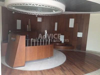 Office for Rent in Dubai Investment Park (DIP), Dubai - Professional Corporate office in DIP 2
