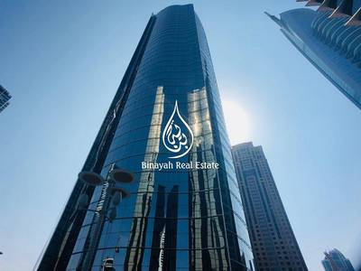 Office for Rent in Al Nahda, Dubai - Fitted Office | 63
