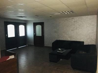 Office for Rent in Al Rashidiya, Ajman - Good offer office for rent in falcon tower