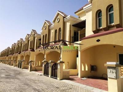3 Bedroom Villa for Rent in Dubai Industrial Park, Dubai - Brand New Town House for RENT at Dubai Industrial City