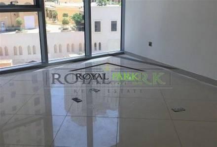 3 Bedroom Flat for Rent in Dubai Marina, Dubai - Beautiful 3bedroom for rent in Dubai Marina Trident grand residence