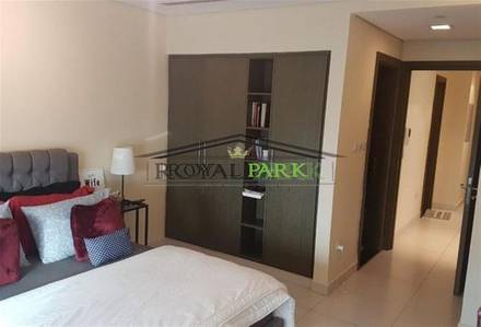 1 Bedroom Flat for Sale in Downtown Dubai, Dubai - 1br sale in downtown lofts east