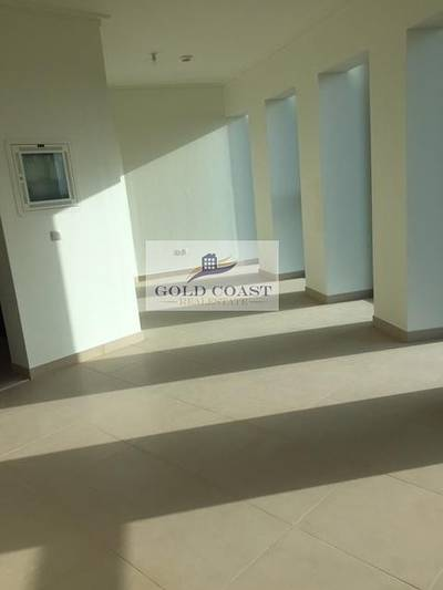 1 Bedroom Apartment for Rent in Downtown Dubai, Dubai - Brand New | One Bedroom | Pool View I Fitted Kitchen