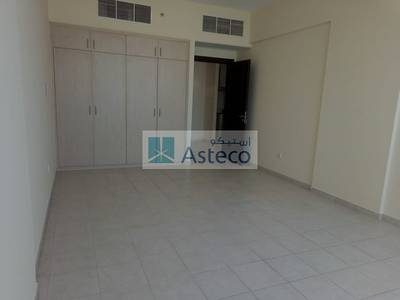 1 Bedroom Apartment for Rent in Discovery Gardens, Dubai - 1 Month free/ Limited offer/ Nice view