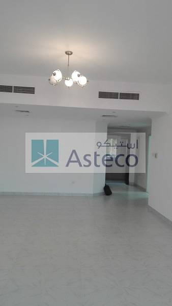 1 Bedroom Flat for Rent in Bur Dubai, Dubai - Elegant and Spacious 1 Bedroom in Oud Metha