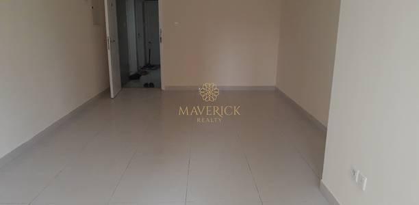 1 Bedroom Apartment for Rent in Al Taawun, Sharjah - Sea View 1 Bedroom in Lowest Price + 06 Cheqs   Al Taawun