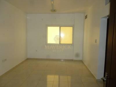 1 Bedroom Flat for Rent in Al Majaz, Sharjah - Chiller Free 1 Bedroom + Open View in Al Majaz