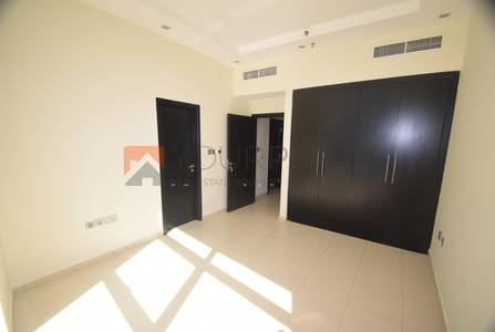2 Bedroom Flat for Rent in Dubai Marina, Dubai - 2 Bedroom|Kitchen Equipped|Sky View