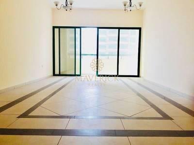 3 Bedroom Apartment for Rent in Al Taawun, Sharjah - 3 Bedroom Unit   2 Months Free   Gym+Pool- Al Taawun
