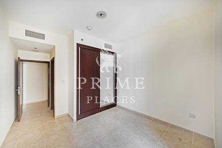 1 Bedroom Flat for Rent in Dubai Marina, Dubai - Well presented apartment * Great building