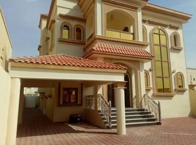 5 Bedroom Villa for Sale in Al Rawda, Ajman - Beautiful 5 bedroom Villa for Sale in Ajman
