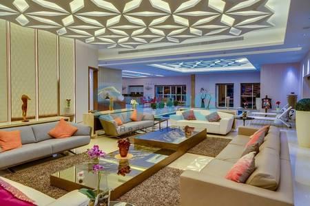 بنتهاوس 5 غرفة نوم للبيع في دبي مارينا، دبي - BREATHTAKING | Penthouse| Fully UPGRADED / ????? ??? ???? ????? ??? ??? ?? ???? ???