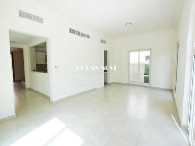 5 Bedroom Villa for Rent in Dubai Sports City, Dubai - Fantastic Priced C2 Villa
