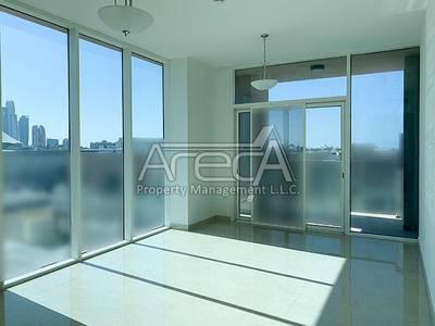 4 Bedroom Flat for Rent in Corniche Road, Abu Dhabi - Exquisite, Brand New 4 Bed Apt! Corniche