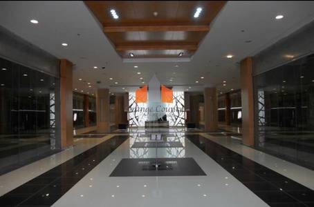 Office for Rent in DIFC, Dubai - BEAUTIFUL OFFICE IN DIFC FOR RENT