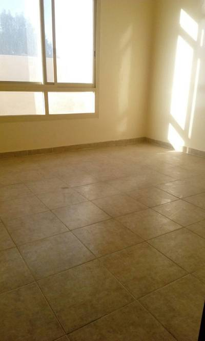 2 Bedroom Villa for Rent in Baniyas, Abu Dhabi - SPECIOUS 2BHK 45,000 WITH 2 WASHROOM CLOSE TO AL SALAMA HOSPITAL AT BANIYAS