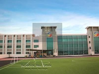 Shop for Rent in Al Barsha, Dubai - Barsha 3 Brand New Shop for rent