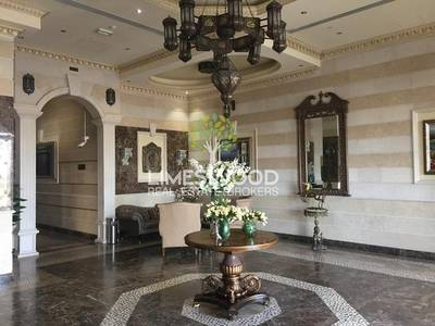 2 Bedroom Flat for Rent in Dubai Silicon Oasis, Dubai - A beautiful splendorous  place for family living.