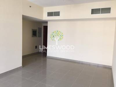 2 Bedroom Flat for Rent in Dubai Silicon Oasis, Dubai - Best Apartment for rent in Dubai silicon Oasis#Multiple options #1BR #2BR #3BR #4BR Apartments ##Best place for family