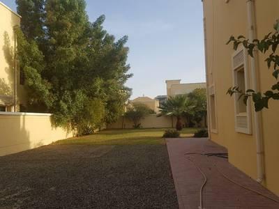 2 Bedroom Villa for Rent in Jumeirah Village Triangle (JVT), Dubai - Top 10 units 2 BR Villas in JVT