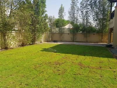 2 Bedroom Villa for Rent in Jumeirah Village Triangle (JVT), Dubai - 2 BR Independent Villa ,Freehold Community