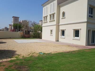 2 Bedroom Villa for Rent in Jumeirah Village Triangle (JVT), Dubai - Luxurious 2 BR Villa, Close to park