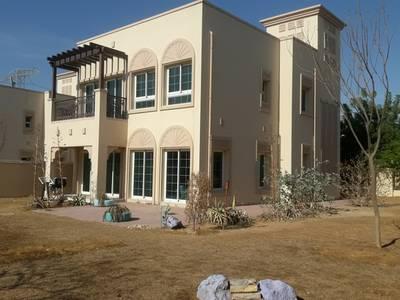 2 Bedroom Villa for Rent in Jumeirah Village Triangle (JVT), Dubai - Spacious 2 Bedroom Villa Near Sunmark school