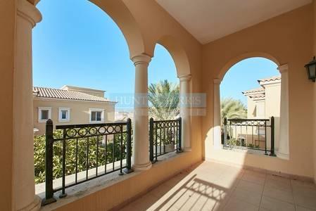 3 Bedroom Villa for Rent in Umm Al Quwain Marina, Umm Al Quwain - Detached Villa - Spacious inside and out - Very Modern