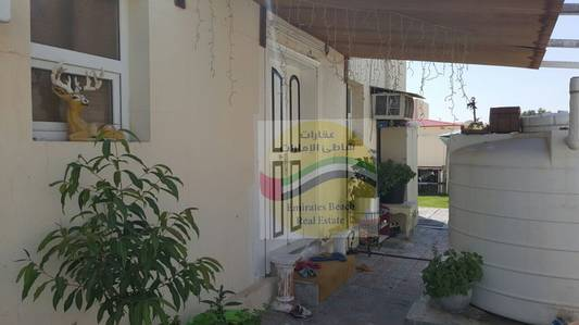 5 Bedroom Villa for Sale in Al Falah City, Abu Dhabi - Town House dwelling in Old Falah for sale