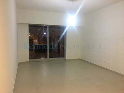 1 Bedroom Flat for Rent in Al Reem Island, Abu Dhabi - 1 bedroom in Gate 3