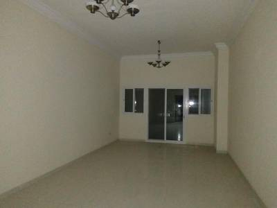 Studio for Rent in Al Nahda, Sharjah - Very big studio with balcony just 28k opp sahara center only for family in al nahda sharjah