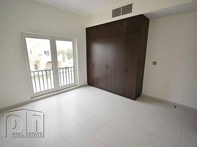 5 Bedroom Villa for Sale in The Villa, Dubai - Lowest priced mazaya A1|Motivated Seller