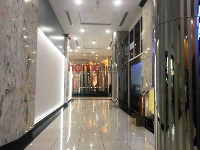 Shop for Rent in Barsha Heights (Tecom), Dubai - Fully Fitted Retail Shop