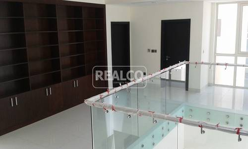 4 Bedroom Villa for Rent in Dubai Waterfront, Dubai - 4br +m villa