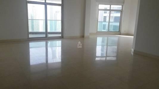 3 Bedroom Apartment for Rent in Dubai Marina, Dubai - Handsome Deal