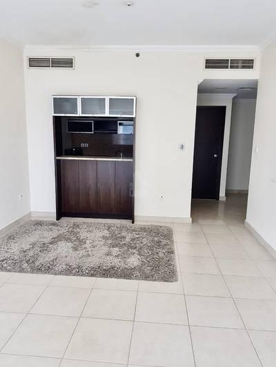 1 Bedroom Flat for Rent in Dubai Marina, Dubai - Full Marina View One Bed In Marina Quay