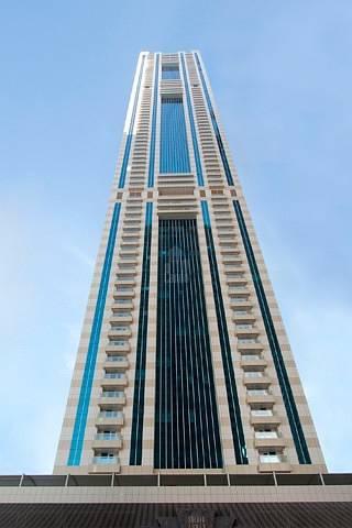 1 Bedroom Apartment for Sale in Dubai Marina, Dubai - Sulafa