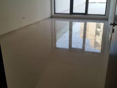 2 Bedroom Apartment for Rent in Bur Dubai, Dubai - BRAND NEW CHILLER FREE 2BED+APPLIANCES FLAT NEAR BURJUMAN METRO STATION