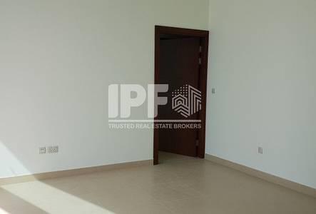 1 Bedroom Apartment for Rent in Downtown Dubai, Dubai - 1 BR | Sea View| High Floor| Vista T2