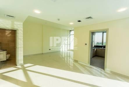 2 Bedroom Flat for Rent in Meydan City, Dubai - 2 BR Apartment w/Garden View|Polo