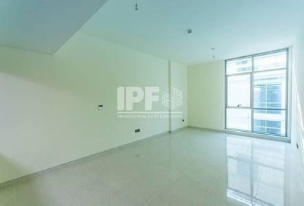 1 Bedroom Flat for Rent in Meydan City, Dubai - 1 Bedroom | 4 cheques | multiple units |